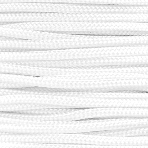 2.0mm String - White