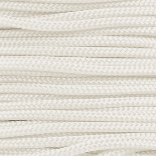 2.2mm String - Off White