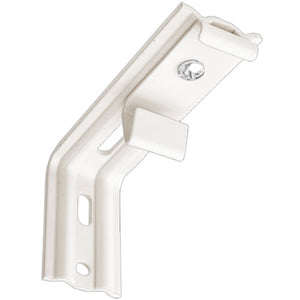 Graber Mounting Bracket for Dura-Vue G-85 Vertical Blinds