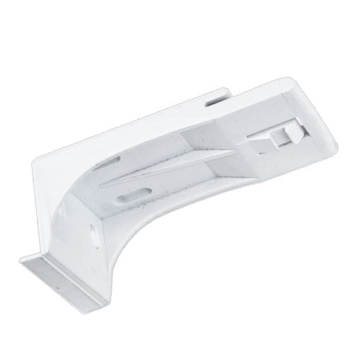 Hunter Douglas Silhouette Shade Mounting Bracket - Old Style B