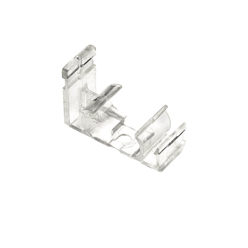Graber Hold Down Bracket for Pleated Shades