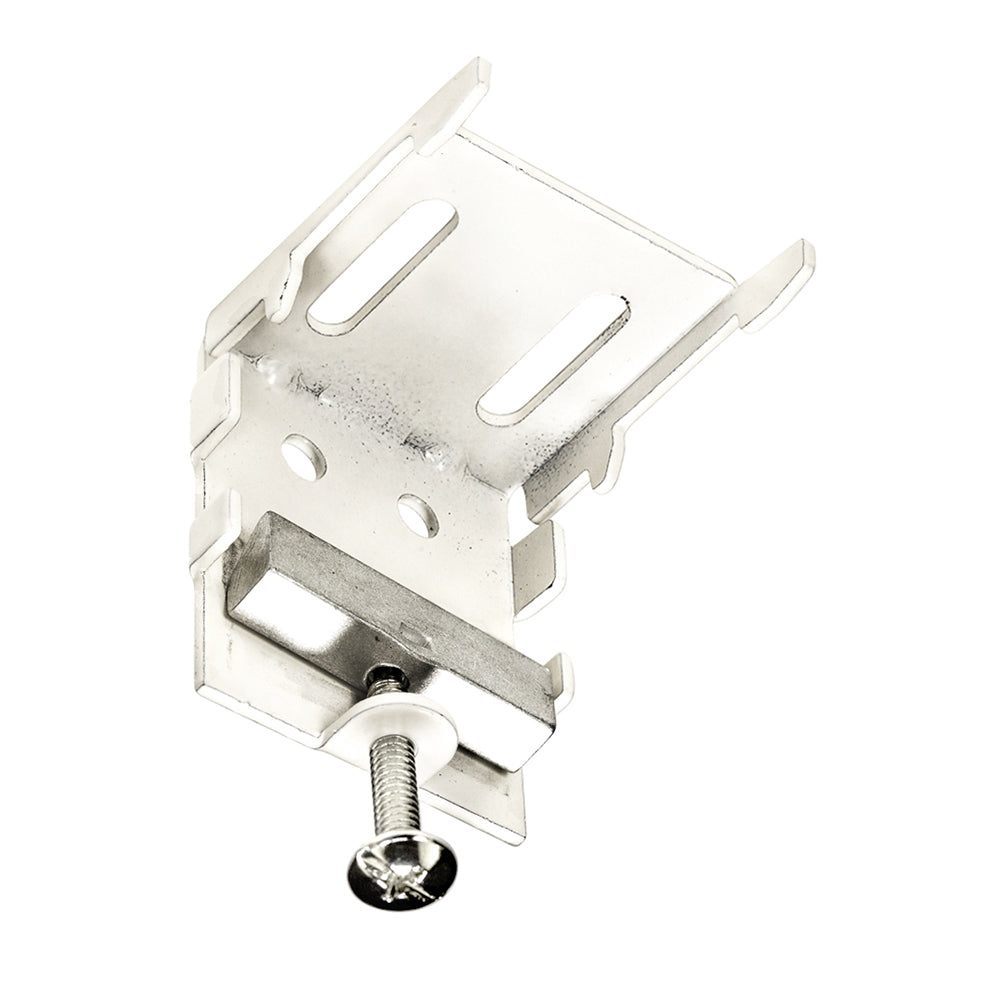 Mini Blind Mounting Bracket