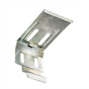 Roller Shade Mounting Bracket