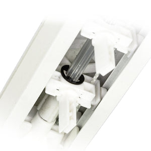 Vertical Blind C Clip 03