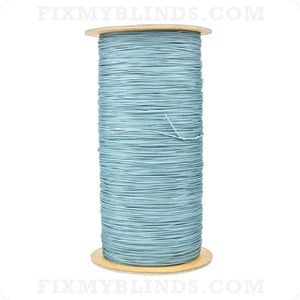 Clearance - 0.8mm String Bulk Roll - 3,000 Feet