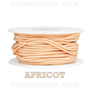 Clearance - 1.8mm String 50 Feet