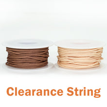 Load image into Gallery viewer, Clearance - 1.8mm String 50 Feet