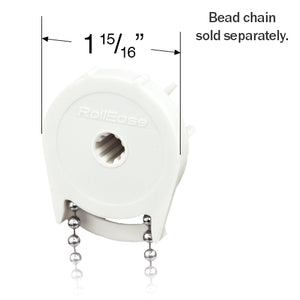 "Rollease R-Series R8 Roller Shade Clutch for 1 1/2"" Tubes - R8C14"