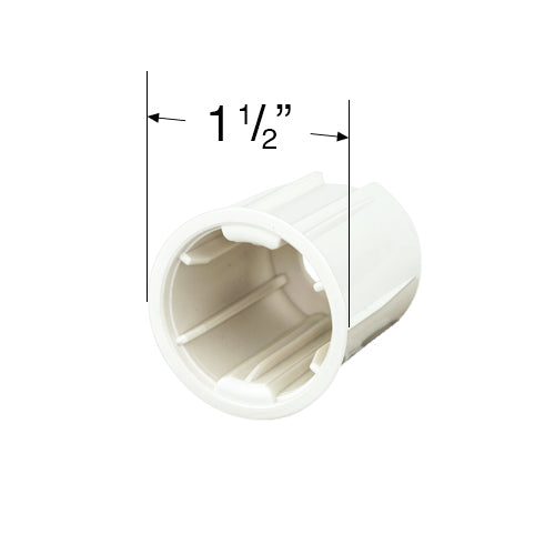 Rollease Clutch Adapter For Roller Shades With Skyline