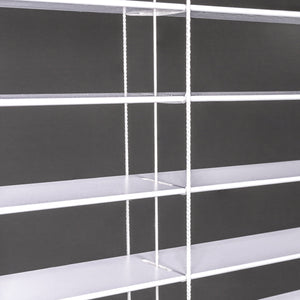 "2"" Blinds - String Ladder"