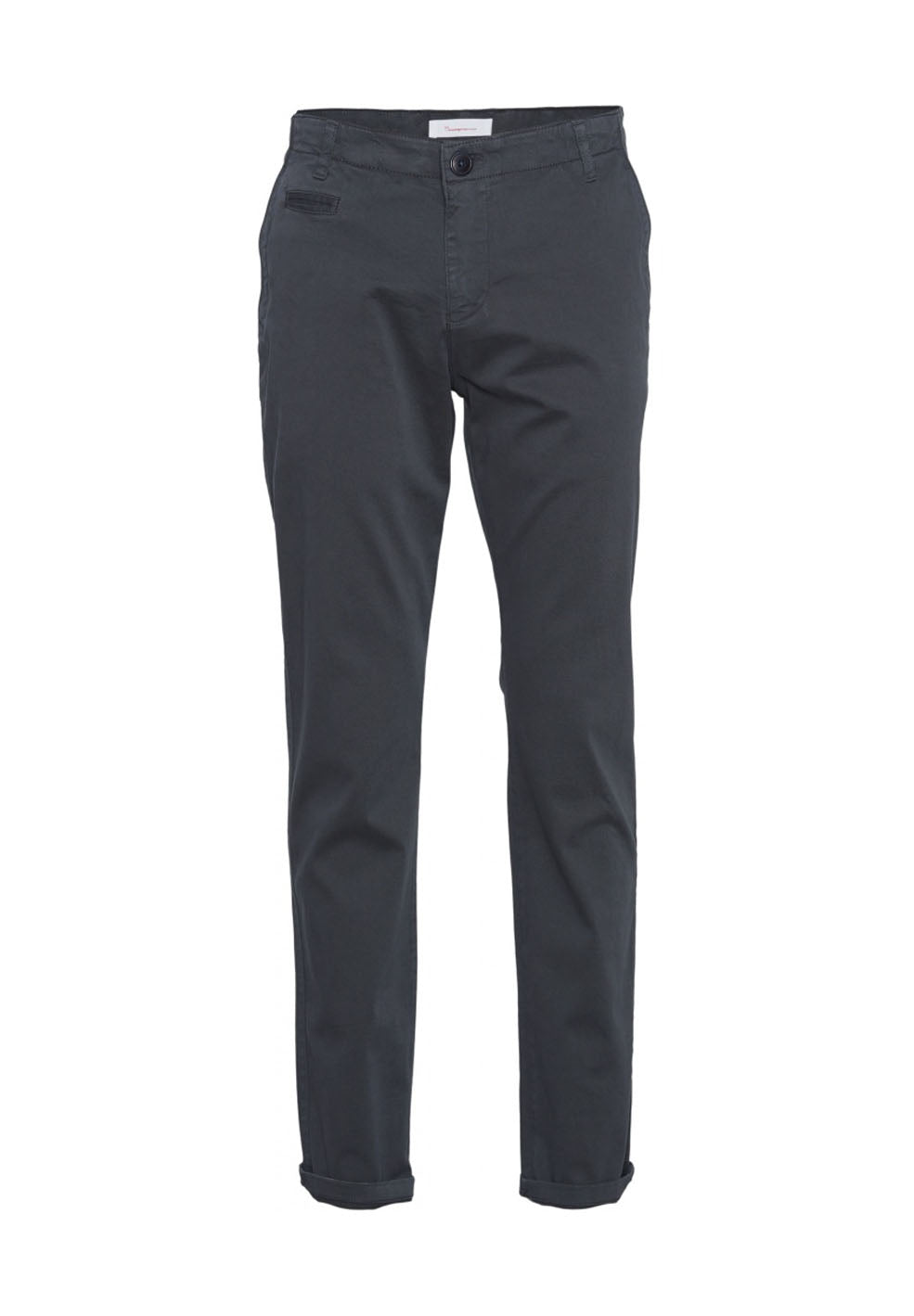 chino chuck stretched twill total eclipse