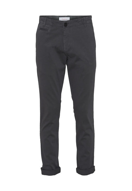 chino chuck stretched twill phantom