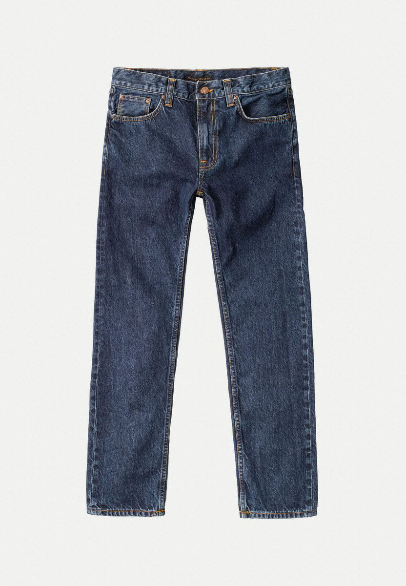 jeans gritty jackson dark space
