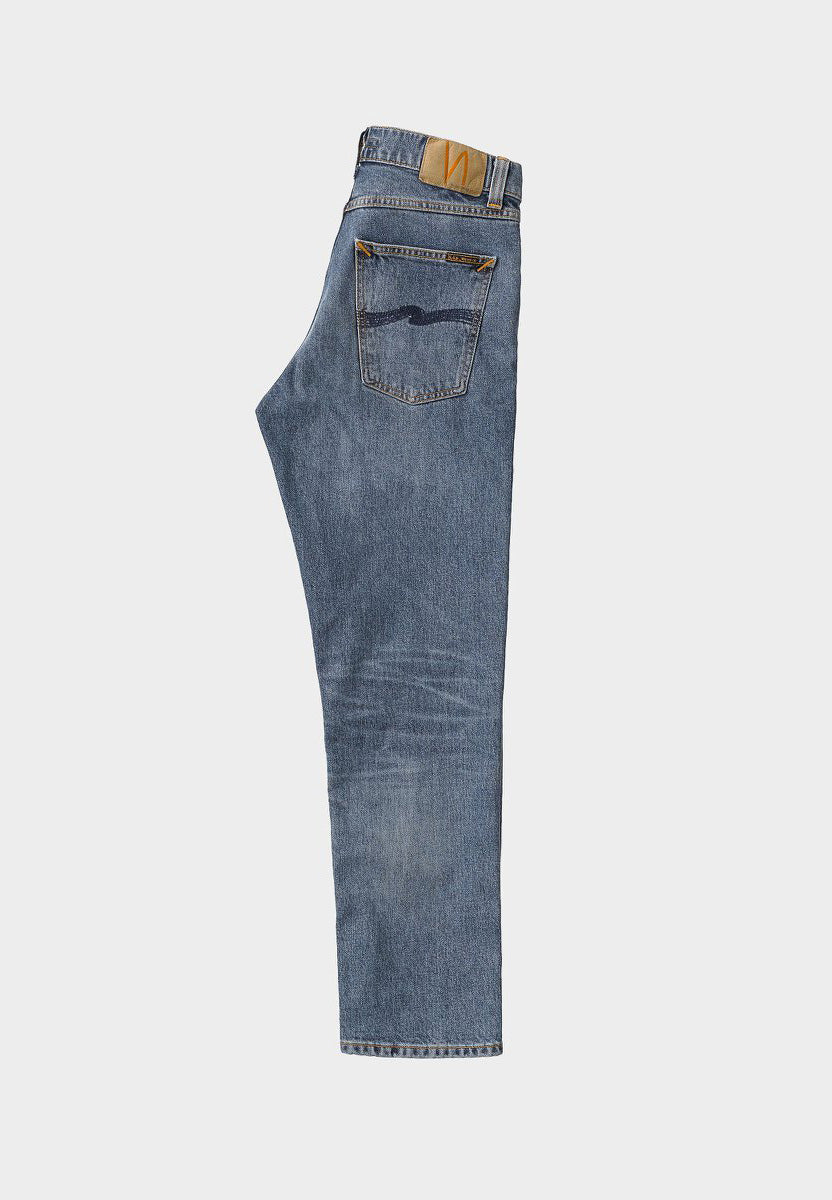 jeans gritty jackson old gold