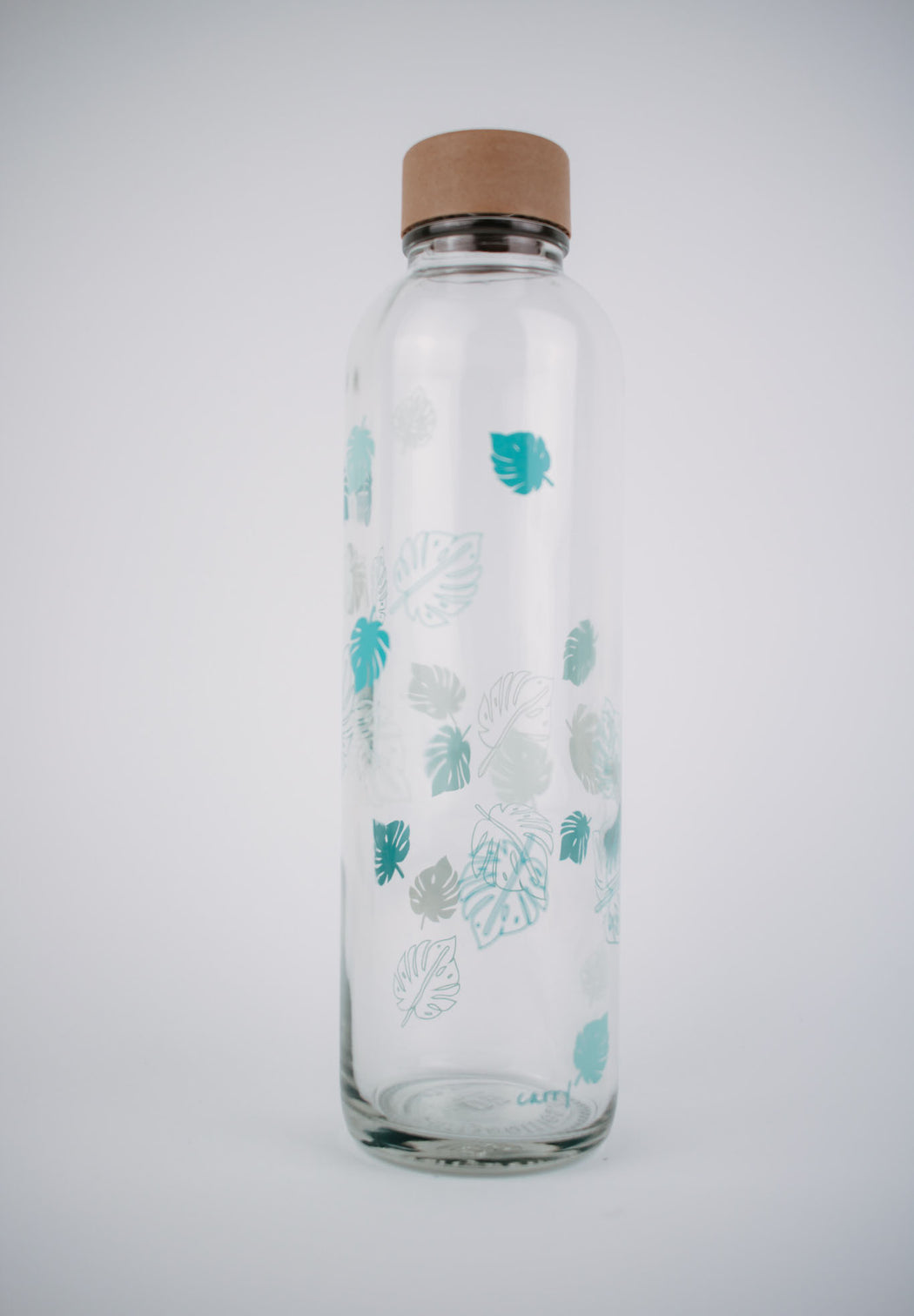 CARRY bottle monstera