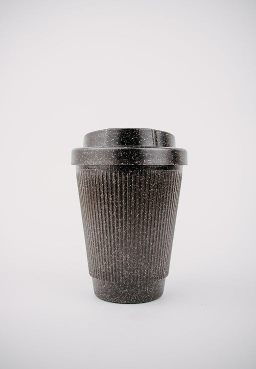Weducer™ Cup
