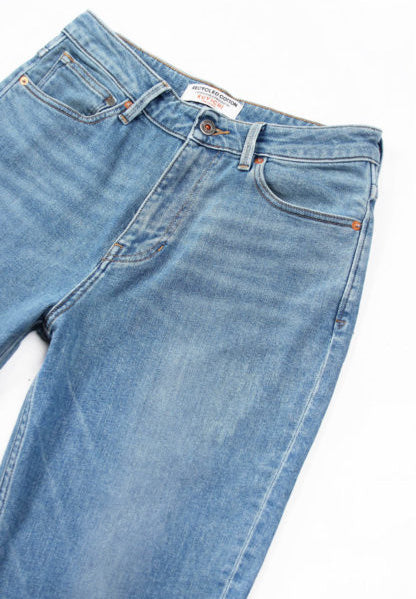 jeans nora faded blue