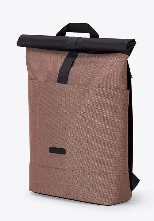 backpack hajo neural rose
