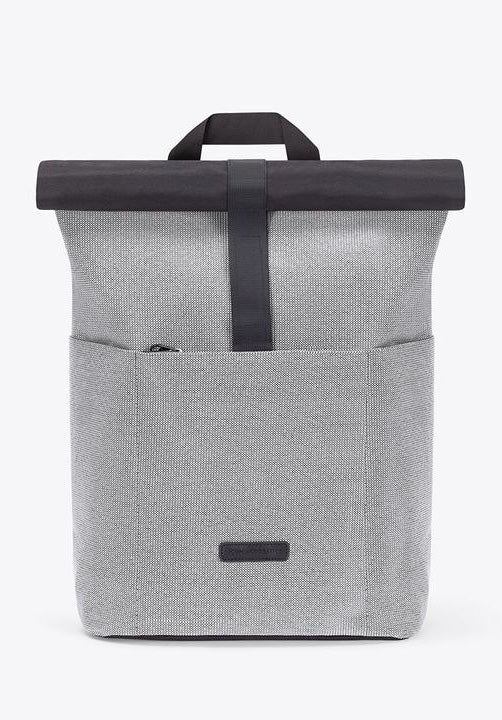 backpack hajo mini neural white