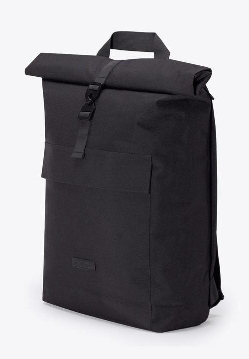 backpack jasper stealth black