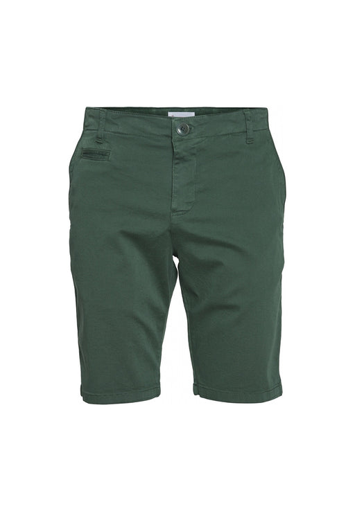 chuck regular chino shorts pineneedle