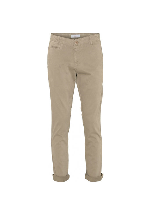 chino joe slim light feather gray