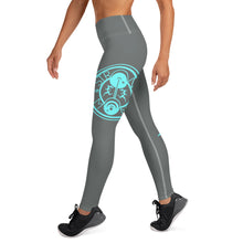 Load image into Gallery viewer, StrongMom Leggings