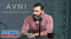 Bedros Keuilian | The AVNI Interviews 0019 with Mikey Taylor & Eric Bork