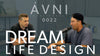 Design Your Dream Life | The AVNI Interviews 0022 with Mikey Taylor & Eric Bork