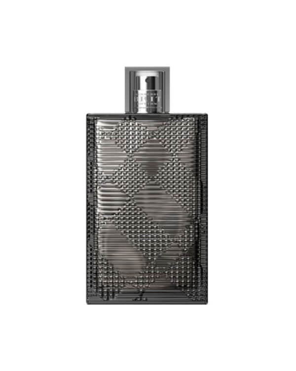 BURBERRY Brit Rhythm Intense 90 ml