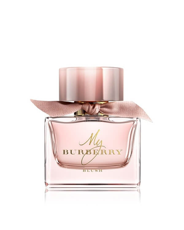 BURBERRY My Burberry Blush 90 ml
