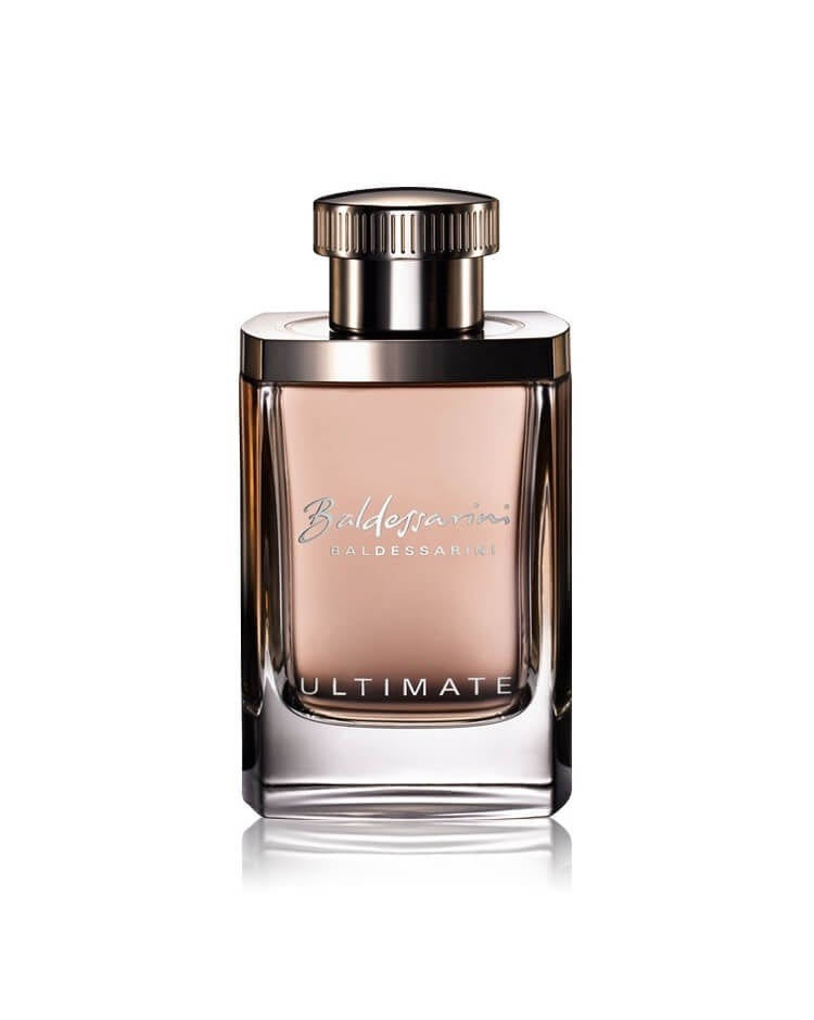 BALDESSARINI Ultimate 90 ml