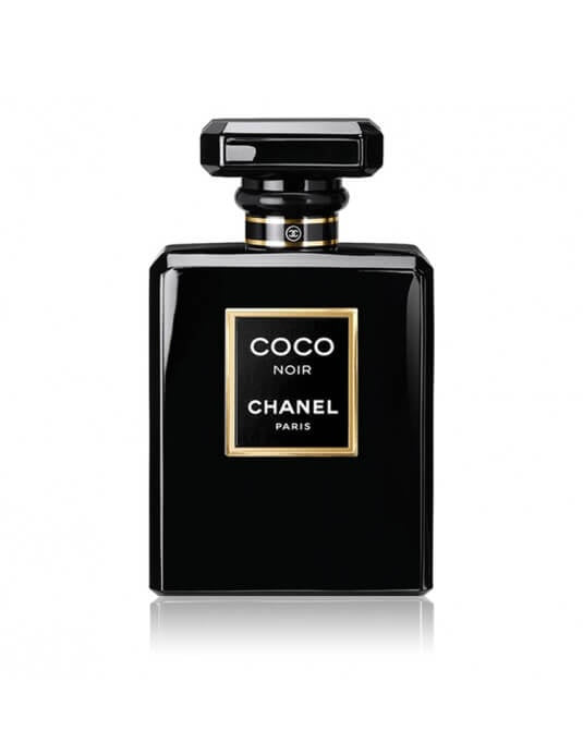 CHANEL Coco Noir 100 ml