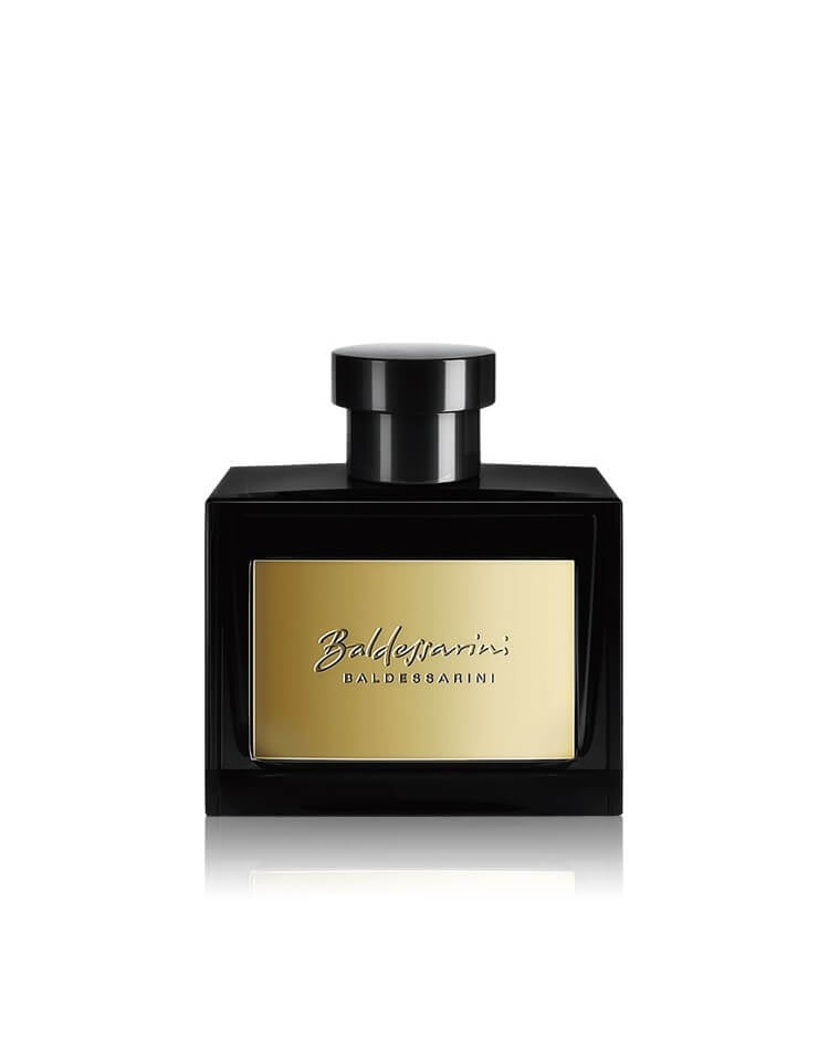 BALDESSARINI Strictly Private 90 ml