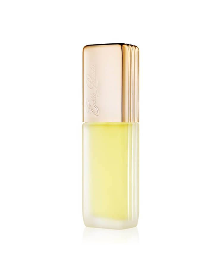 ESTÉE LAUDER Private Collection 50 ml