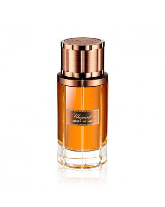 CHOPARD Amber Malaki 80 ml