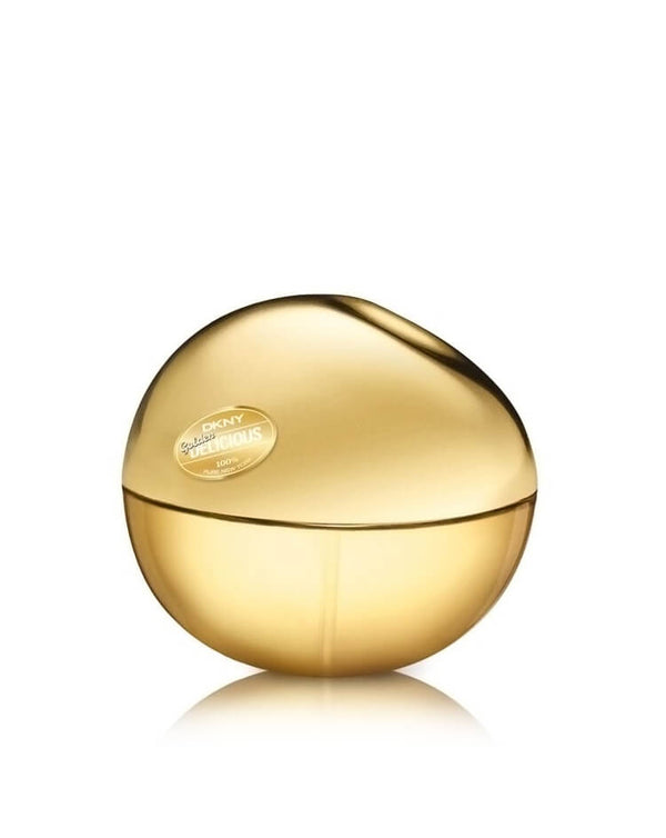 DKNY Golden Delicious 100 ml
