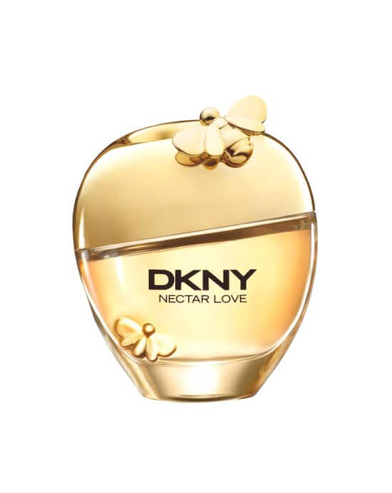 DKNY Nectar Love 100 ml