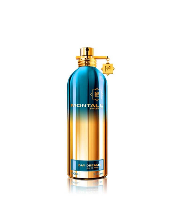 MONTALE Day Dreams 100 ml