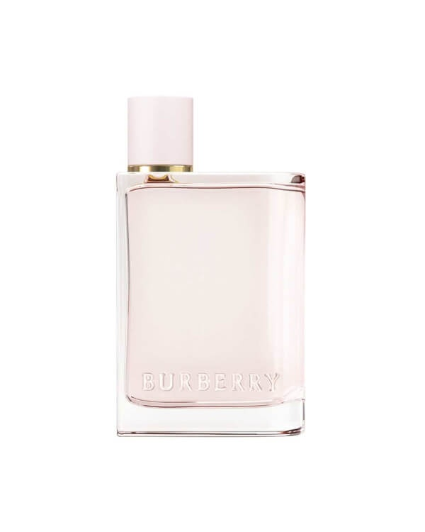 BURBERRY Burberry Her 50 ml