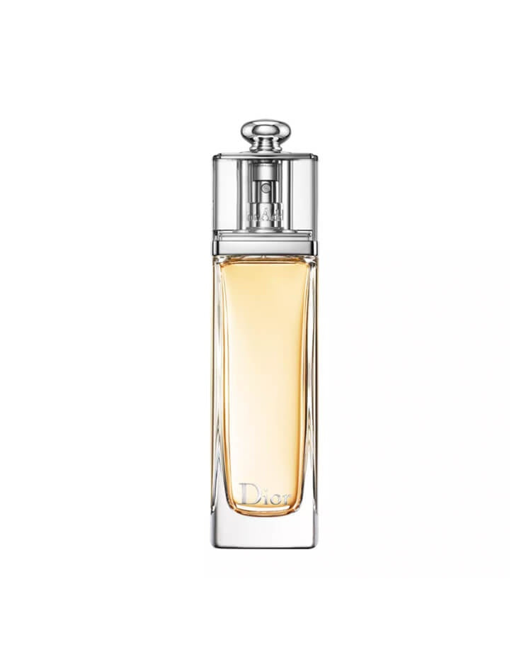 DIOR Addict 100 ml Eau de Toilette