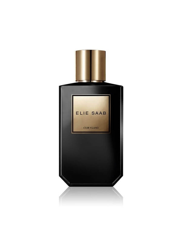 ELIE SAAB Cuir Ylang Essence 100 ml