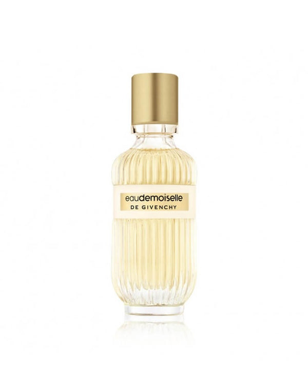 GIVENCHY Eau De Moiselle 100 ml