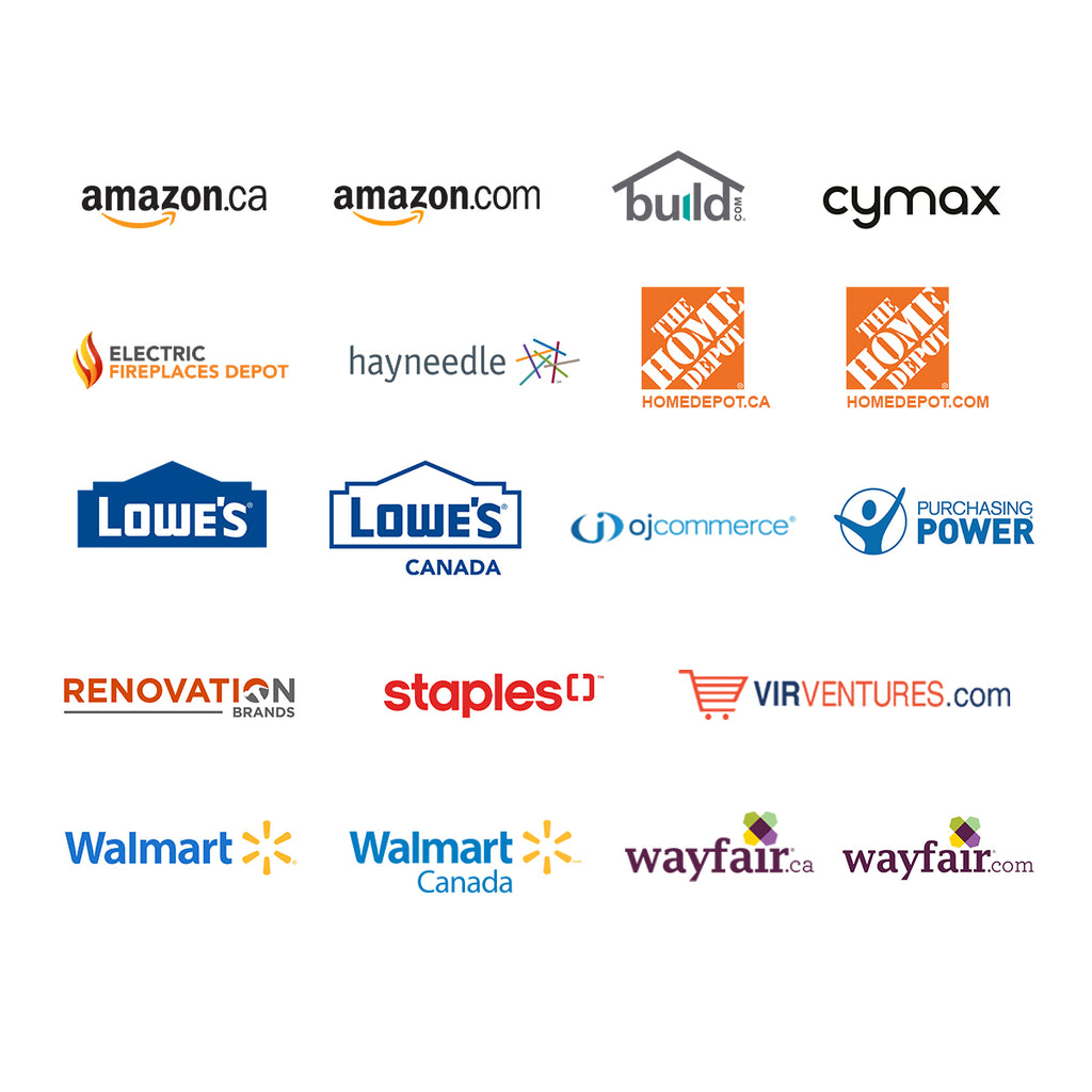 C3 Partners for Where to Buy