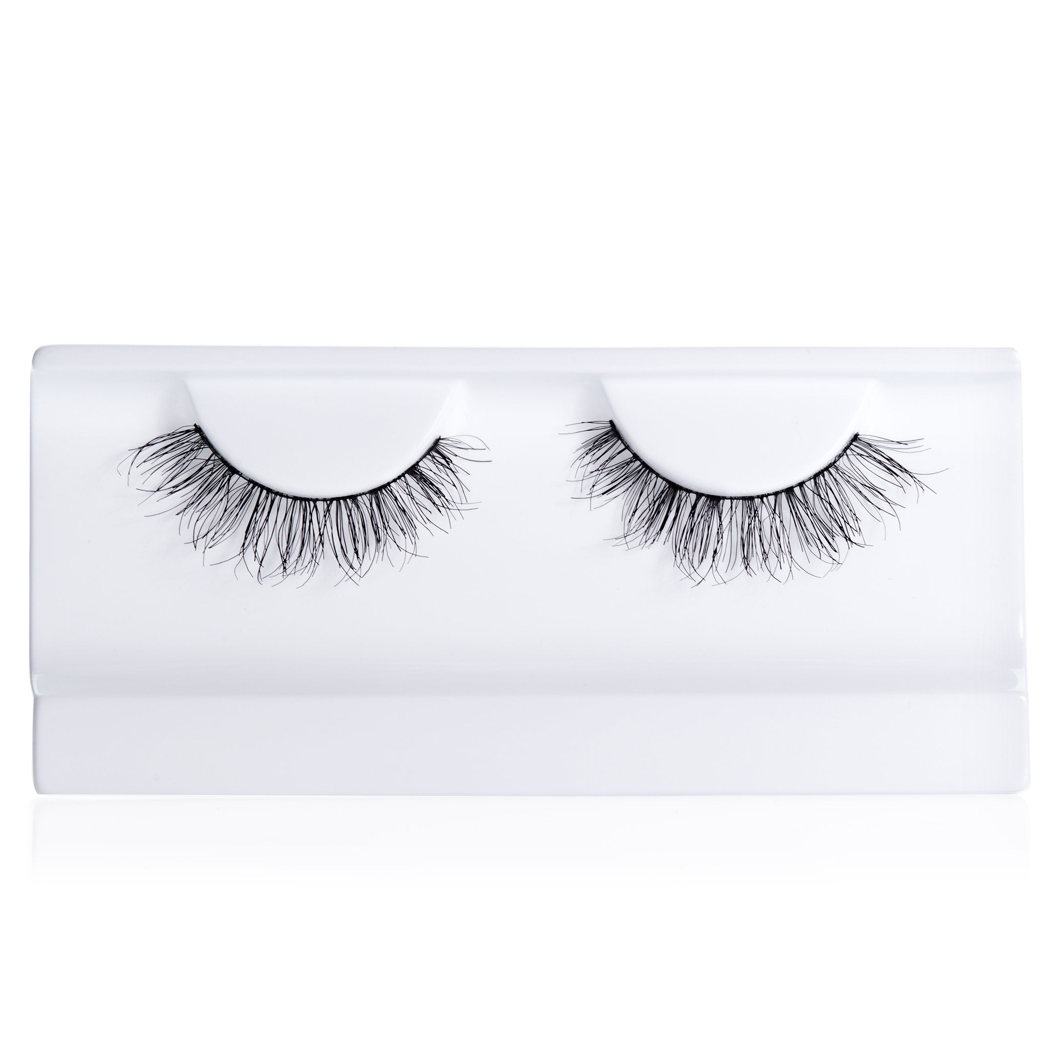 Wispy False Lashes
