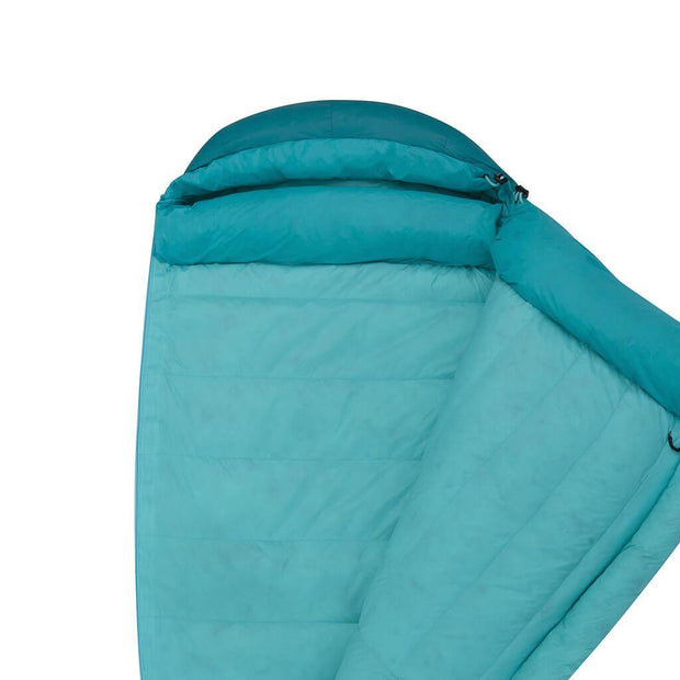 Altitude 2 Down 15°F Sleeping Bag - Wanderer's Outpost