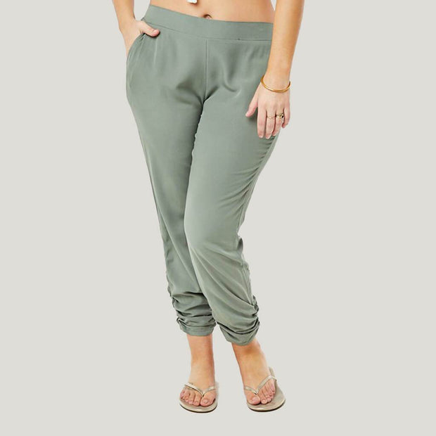 Avery Beach Pant - Wanderer's Outpost