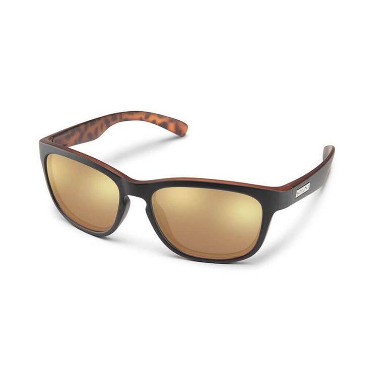 Cinco Polarized Sunglasses - Wanderer's Outpost