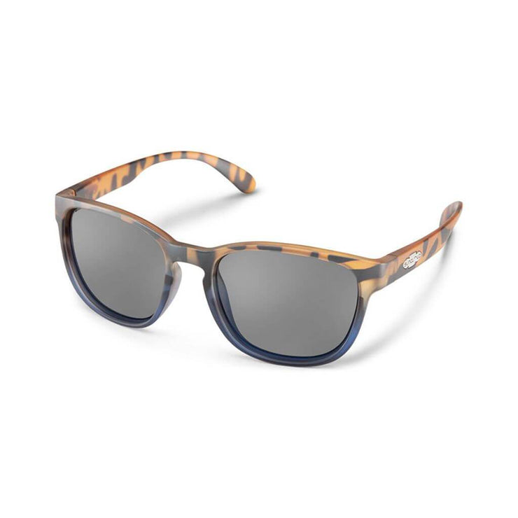 Loveseat Polarized Sunglasses - Wanderer's Outpost