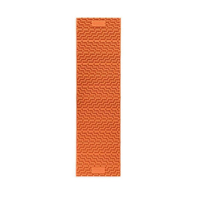 Switchback Ultralight Insulated Sleeping Pad - Wanderer's Outpost